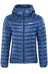 Icepeak Leal Jacket Men blue